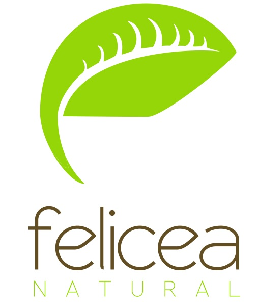 Felicea Natural